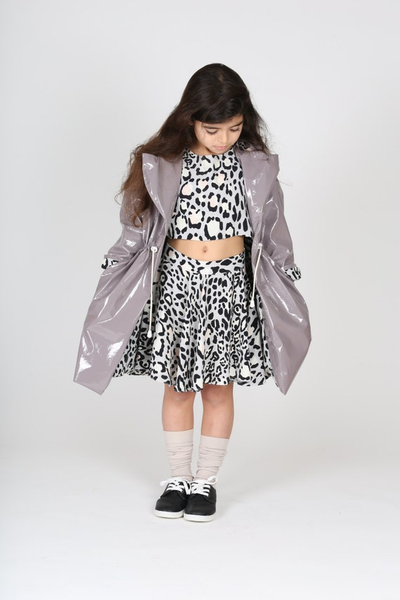 Enjoy free shipping and easy returns every day at Kohl's. Find great deals on Girls Raincoat Kids Coats & Jackets at Kohl's today!