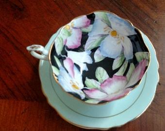 Paralon Bone China Tea Cup