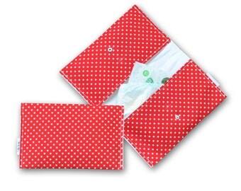 Diaper Bag,oraganayzer , organizer for diapers , diaper bag , compact , for newborns
