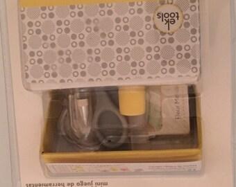 Mini Tool Kit -- EK Tools