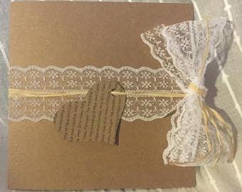 shabby chic wedding invitation  etsy uk, Wedding invitations