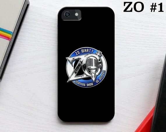 ZoWhatShow iPhone 6 6s case, iPhone 6 6s Plus case,  Samsung s5 case, Samsung s6 case, iPhone 5 5s 5c
