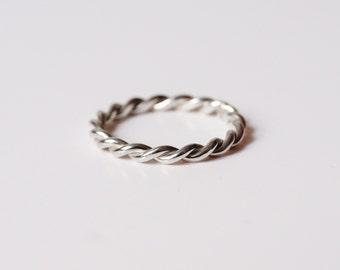 "Ring ""Odin"""
