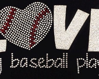 Items Similar To Baseball Mom Personalized Necklace Or