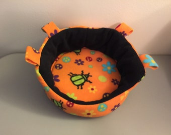 Sale! Hanging Cuddle Cup for Rats/Sugar Gliders/Chinchilla/Ferrets/Guinea Pigs