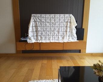 Handmade Crochet Cloth