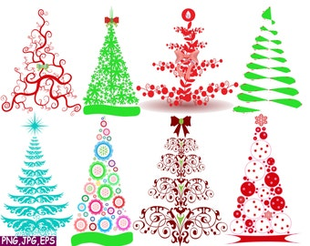 "Shop ""embroidery design new year"" in Scrapbooking Supplies"