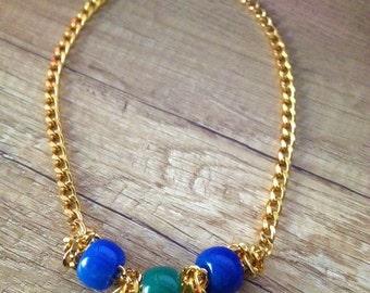 Necklace COLOR2