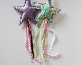 Star cotton to suspend