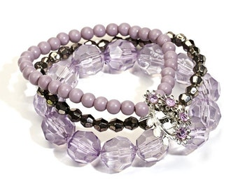 Bracelet, Bead Bracelet