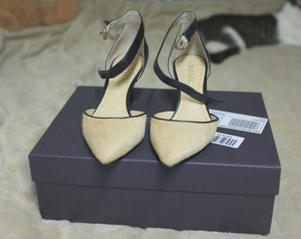 Enzo Angiolini Pumps US size 7
