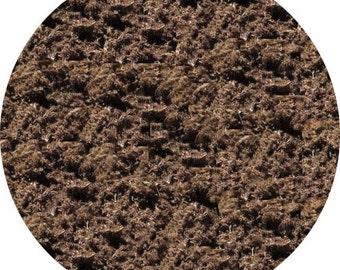 Long Fiber Canadian Peat Moss - 10 quart (PM82)