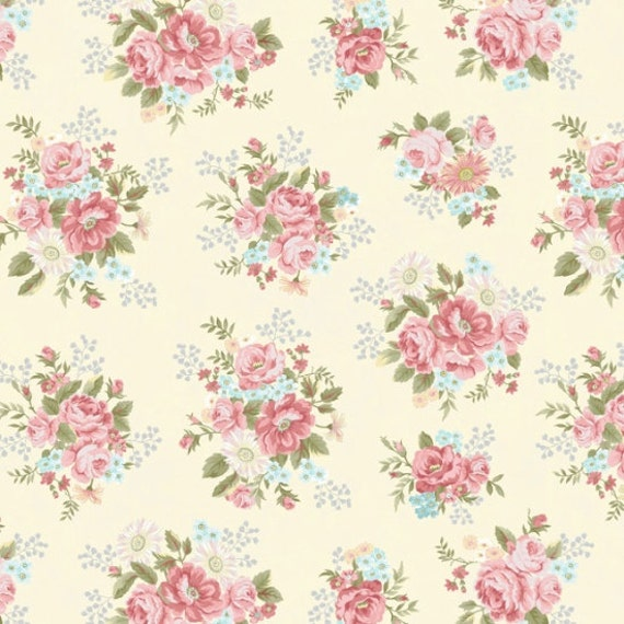 Tranquil garden by mary jane carey of holly hill quilt for Tranquil garden designs