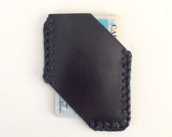 Ultra Slim Card/ Cash Holster