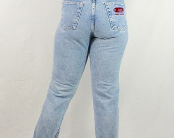 Blair High Waist Jeans