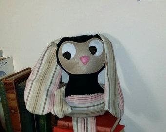 Beejay Bunny