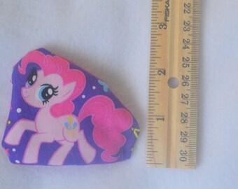 My Little Pony Bean Bags