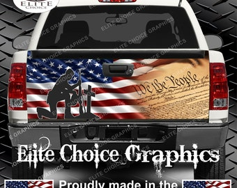 Constitution Sticker Etsy