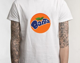Banta - Original T-shirt design