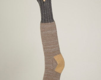 Hause Sock