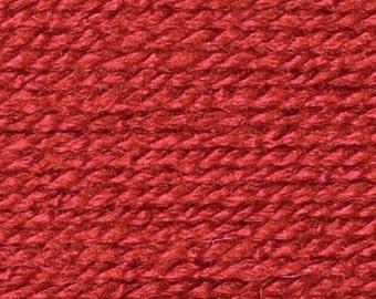 Stylecraft Special DK Yarn Copper