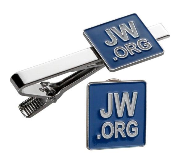 Jw Org Pins – Jerusalem House