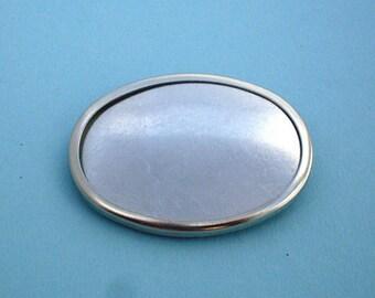 DIY Brooch, Pin, 307S