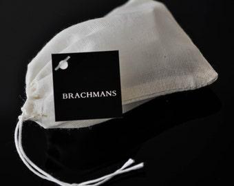 Brachmans 100% Xylitol Dental Mints