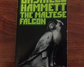 existentialism dashiell hammetts the maltese falcon essay
