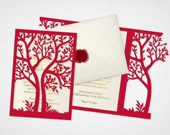 Free Wedding Invitation Printables is perfect invitation layout