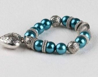 Womans bracelets