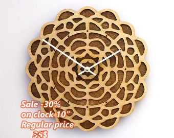 unique laser cut floral related items etsy