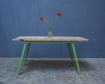 woodboom | Ute - dining table