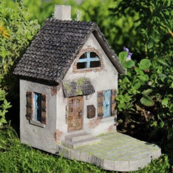 Picturesque Fairy House  Miniature Garden  Fairy Garden Home  Gnome House  With Lovable Fairy House  Miniature Garden  Fairy Garden Home  Gnome House  Fairy  Garden Supplies  Terrarium Supplies  Fairy  Garden Decoration From  With Adorable Asda Gardening Also Torture Gardens In Addition Solar Powered Water Features For Small Gardens And Home And Garden Shows In Texas As Well As Garden Gabion Additionally Gardening Clogs From Etsystudiocom With   Lovable Fairy House  Miniature Garden  Fairy Garden Home  Gnome House  With Adorable Fairy House  Miniature Garden  Fairy Garden Home  Gnome House  Fairy  Garden Supplies  Terrarium Supplies  Fairy  Garden Decoration From  And Picturesque Asda Gardening Also Torture Gardens In Addition Solar Powered Water Features For Small Gardens From Etsystudiocom