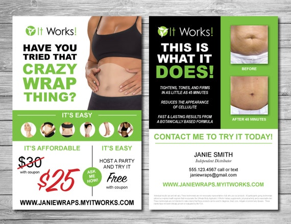 My itworks blitz cards related keywords my itworks blitz for It works global business cards