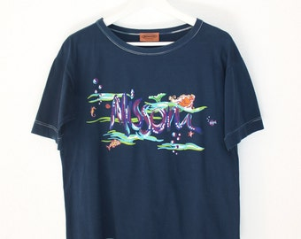 Missoni Aquarius T-shirt