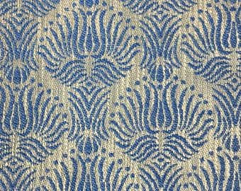 woven upholstery fabric bayswater sailor jacquard fabric woven texture designer upholstery fabric by the yard available in 10 colors