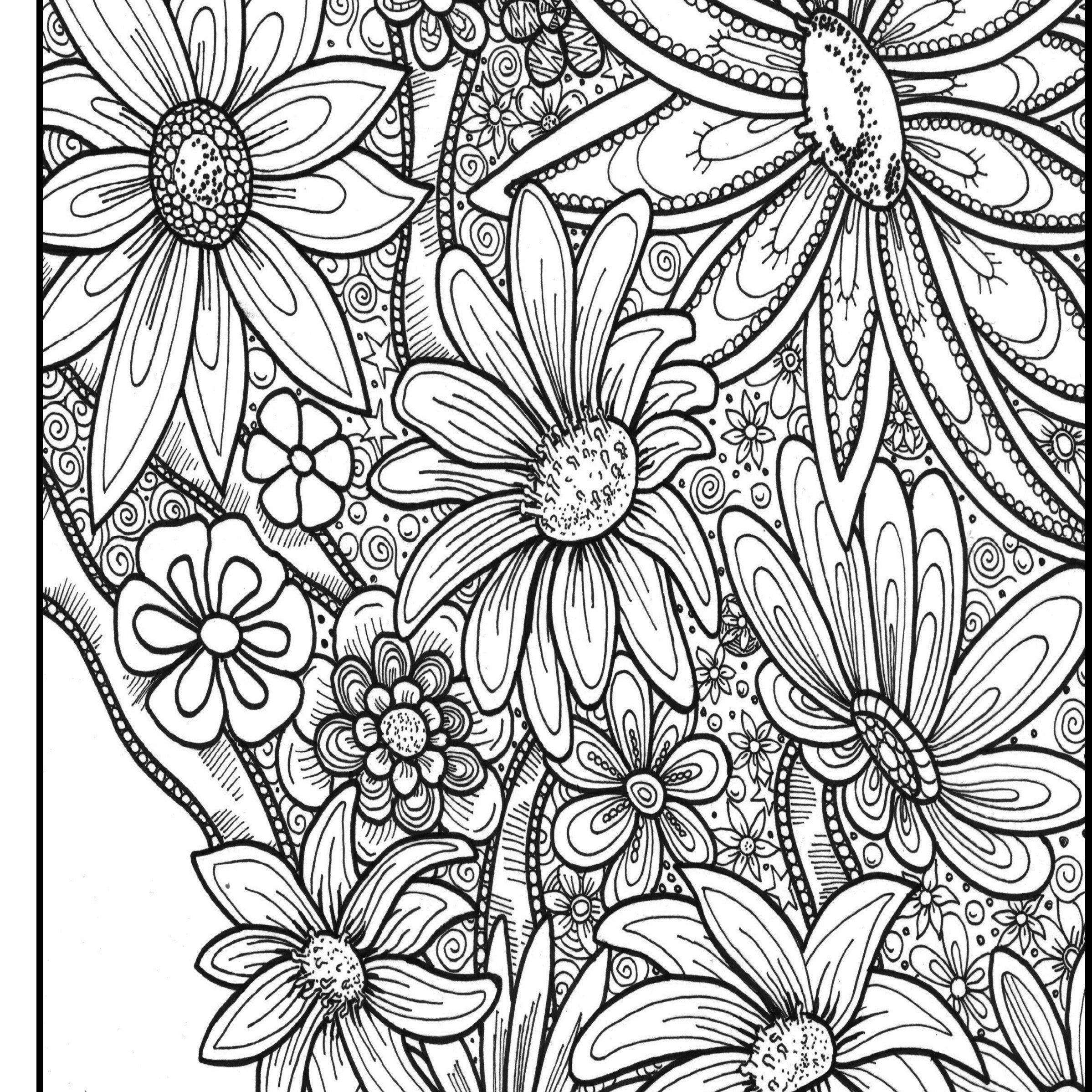 Ze zen inspiration coloring book - Ze Zen Inspiration Coloring Book 78