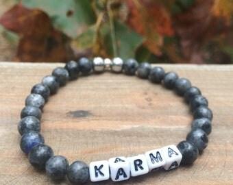 Larvikite labradorite (grey stone)