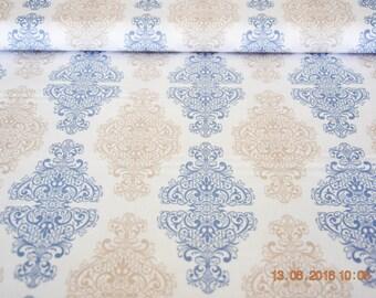 Cotton / Webware Gutmann ornament