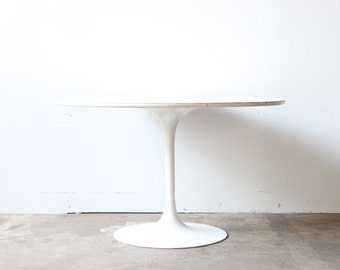 Dining Table by Burke Inc.