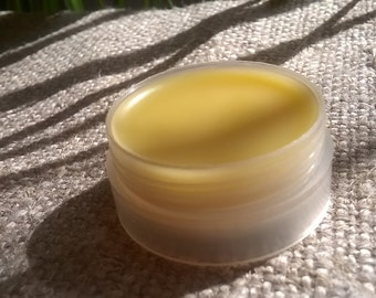 Balm for Nails (Nails Balm)