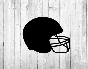 football helmet svg, football svg, svg cut files, football svg files, football dxf files, football outline svg, football mom football sister