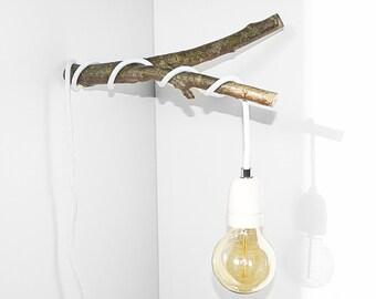 Unwiderstehlicht - Wall lamp