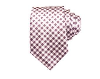The Fairfield Tie