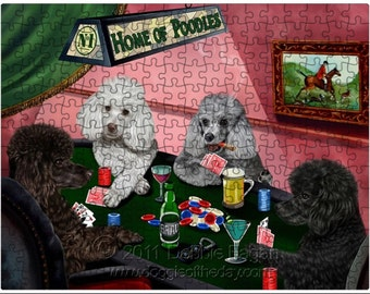 235fb527ee3 Coolidge dogs playing poker puzzle   Play cleopatra keno online