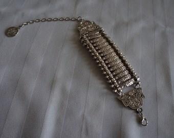 Bracelet style bohemia