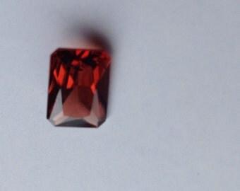 Pyrope Garnet 2.2 Carats