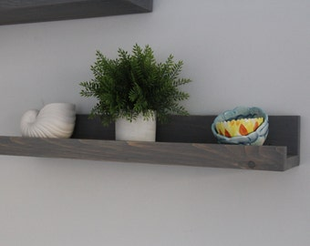 Floating shelf (small)