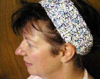 Hair band hair bandage ruban